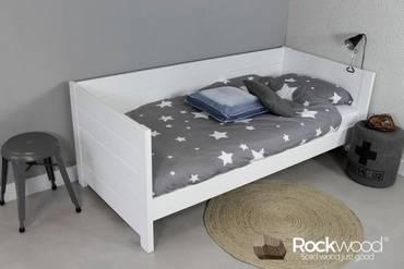 https://afbeelding.kinderbedspecialist.nl/images/BBSW/Rockwood-Kinderbedden-Bedbank-Sam-Wit-3_klein.jpg