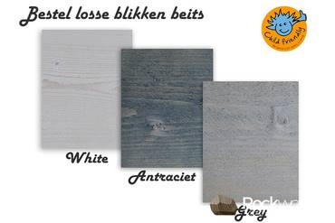 https://afbeelding.kinderbedspecialist.nl/images/BBWW/Rockwood-Kinderbedden-Blik-Beits-White-Wash-1_klein.jpg
