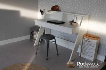 https://afbeelding.kinderbedspecialist.nl/images/BGW/Rockwood-Kinderbedden-Bureau-Wit-Massief-Grenen-2_klein.jpg