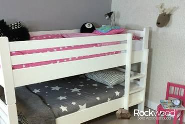 https://afbeelding.kinderbedspecialist.nl/images/HSCWG/Rockwood-Kinderbedden-Hoogslaper-Rene-Grijs-4_klein.jpg
