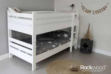 https://afbeelding.kinderbedspecialist.nl/images/HSCWL/Rockwood-Kinderbedden-Stapelbed-Rene-Opbergladen-1_klein.jpg