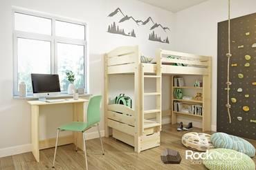 https://afbeelding.kinderbedspecialist.nl/images/HSPN/Rockwood-Kinderbedden-Hoogslaper-Pepijn-Naturel_klein.jpeg