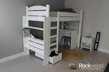 https://afbeelding.kinderbedspecialist.nl/images/HSPW/Rockwood-Kinderbedden-Hoogslaper-Pepijn-Wit-1_klein.jpg