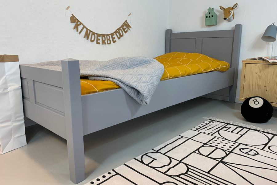 %20Rockwood%20Kinderbedden%20Kinderbed%20Alex%20Grey