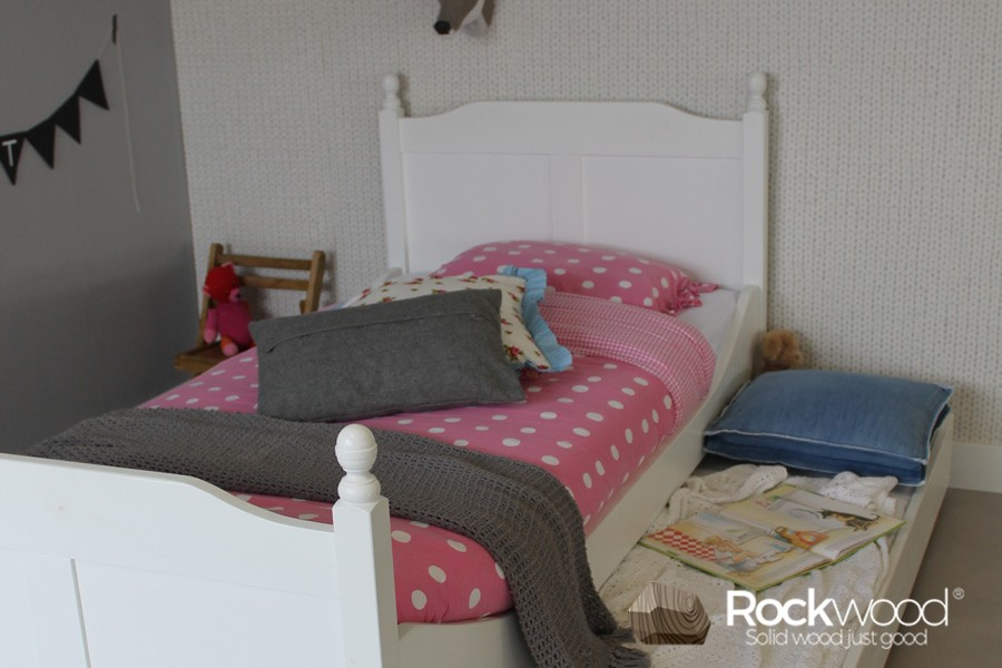 %20Rockwood%20Kinderbedden%20Kinderbed%20Amalia%20Wit