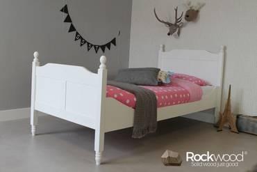https://afbeelding.kinderbedspecialist.nl/images/KBAMG/Rockwood-Kinderbedden-Kinderbed-Amalia-Grey-2_klein.jpg