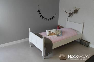 https://afbeelding.kinderbedspecialist.nl/images/KBME/Rockwood-Kinderbedden-Kinderbed-Melissa-1_klein.jpg