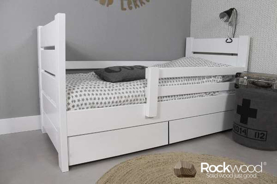 %20Rockwood%20Kinderbedden%20Kinderbed%20Milly%20En%20Mo%20Wit