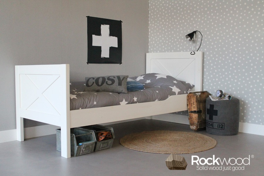 %20Rockwood%20Kinderbedden%20Kinderbed%20New%20England%20Wit