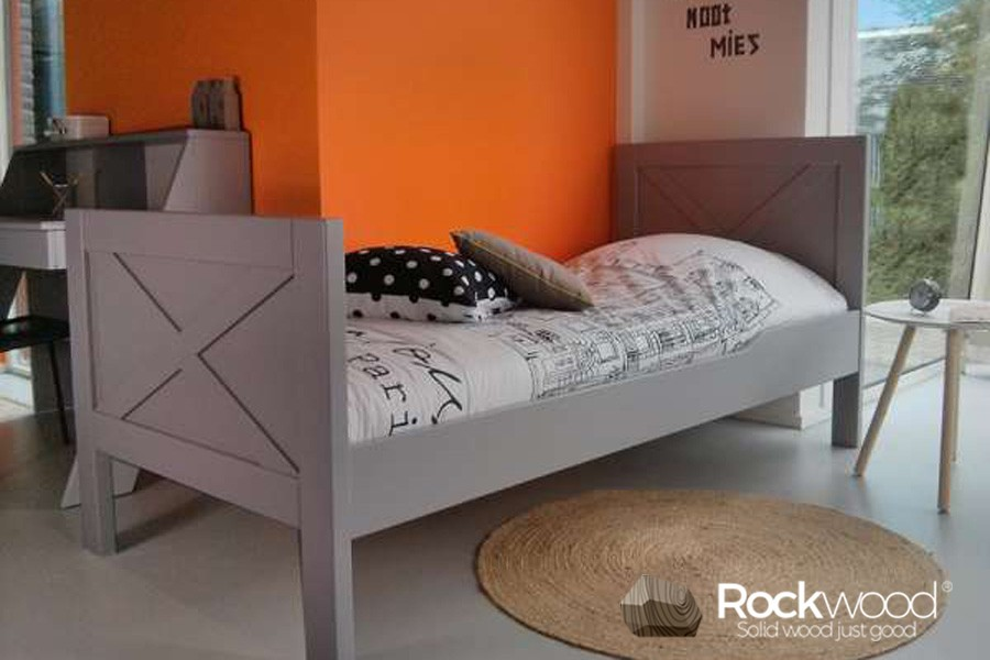 %20Rockwood%20Kinderbedden%20Kinderbed%20New%20England%20Grey