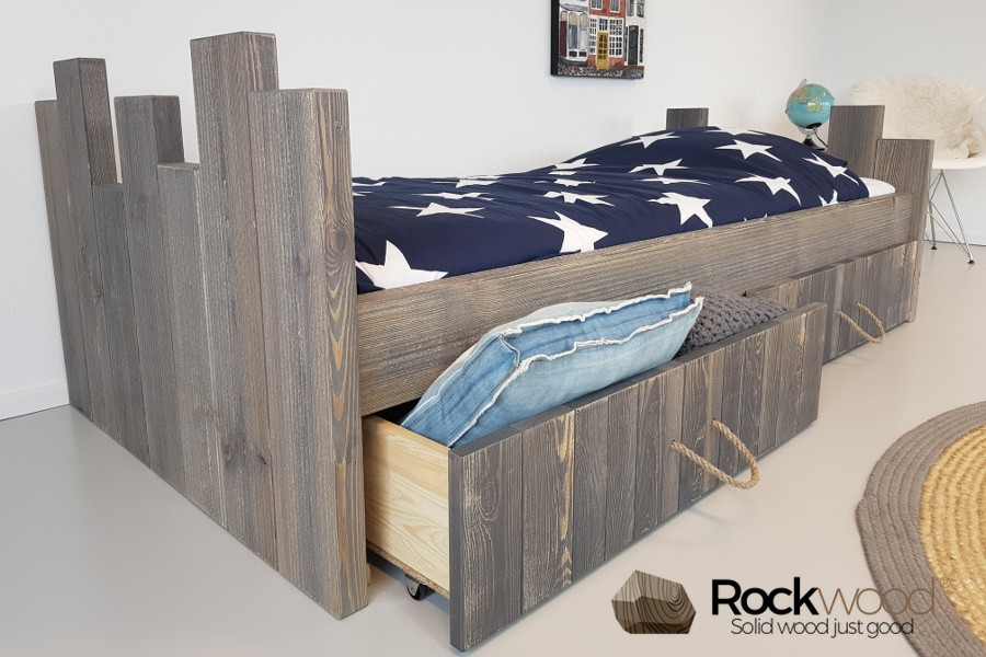 %20Rockwood%20Kinderbedden%20Robin%20Dark%20White%20Grey