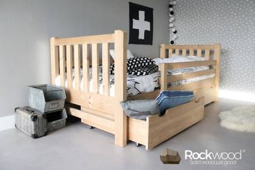https://afbeelding.kinderbedspecialist.nl/images/KBTN/Rockwood_Kinderbed_Tim_Naturel_1_klein.jpg