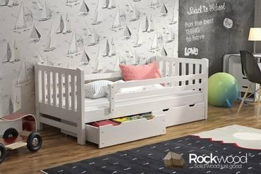https://afbeelding.kinderbedspecialist.nl/images/KBTW/Rockwood-Kinderbedden-Kinderbed-Tim-Wit-4_klein.jpg