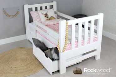 https://afbeelding.kinderbedspecialist.nl/images/KBTW/Rockwood-Kinderbedden-Kinderbed-Tim-Wit-5_klein.jpg