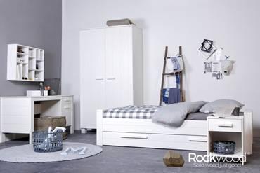 https://afbeelding.kinderbedspecialist.nl/images/KKRW/Rockwood-Kinderbedden-Kledingkast-Robin-Wood-1_klein.jpg