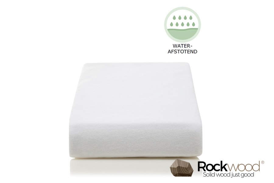 %20Rockwood%20Bed%20Textiel%20Waterdicht%20Molton%20Wit