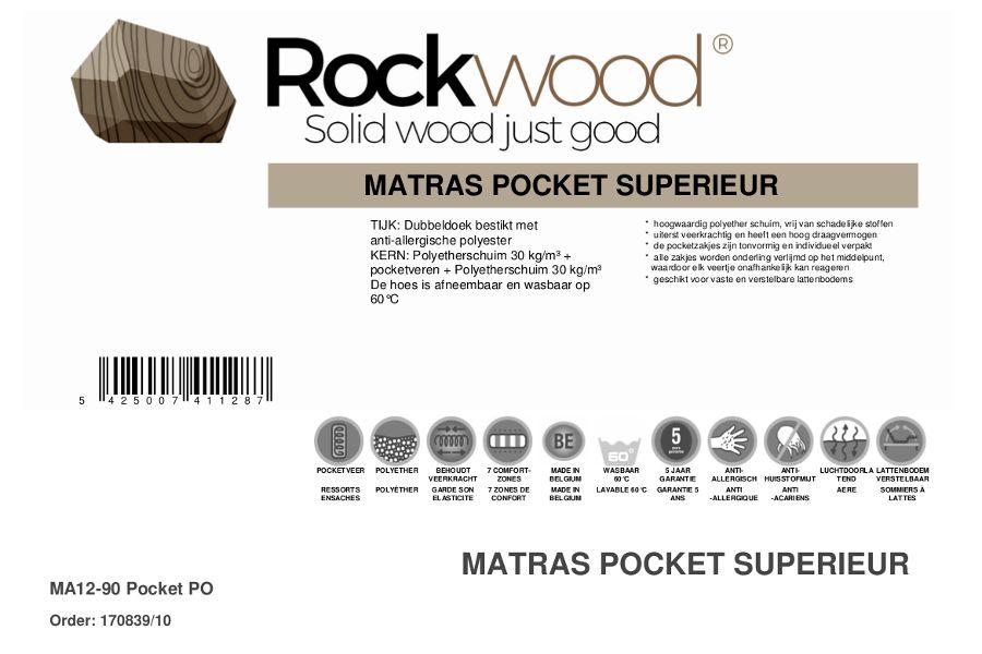 %20Rockwood%20Kinderbedden%20Matras%20Poly%20Pocket%20Superieur
