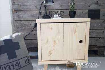 https://afbeelding.kinderbedspecialist.nl/images/NKCI/Rockwood-Kinderbedden-Nachtkastje-Circle-1_klein.jpg