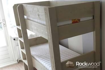 https://afbeelding.kinderbedspecialist.nl/images/PSS-70/Rockwood-Kinderbedden-Peuter-Stapelbed-Steigerhout-1_klein.jpg