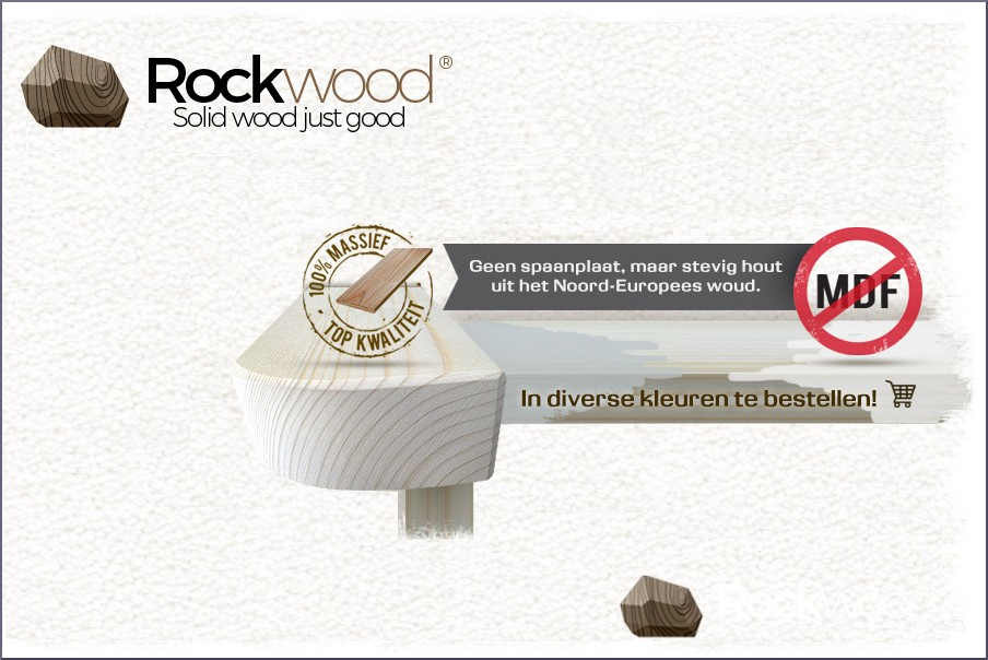 %20Rockwood%20Kinderbedden%20Kinderbed%20Combi%20Naturel