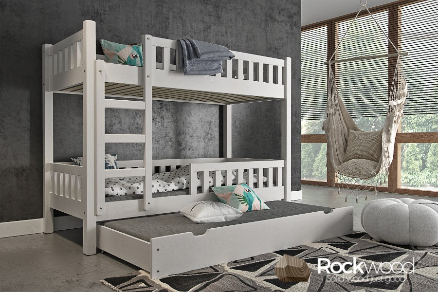 %20Rockwood%20Stapelbedden%20Stapelbed%20Tom%20Grey