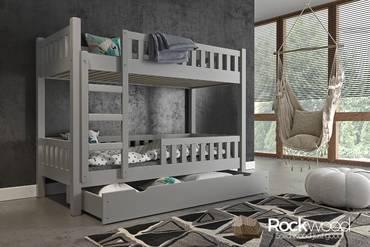 https://afbeelding.kinderbedspecialist.nl/images/SBT/Rockwood-Kinderbedden-Stapelbed-Tom-grijs_klein.jpg