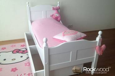 https://afbeelding.kinderbedspecialist.nl/images/SO-70/Rockwood-Kinderbedden-Speelgoed-Opberglade-Wit-1_klein.jpg