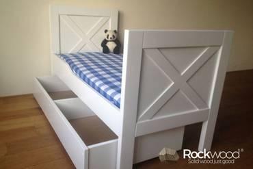 https://afbeelding.kinderbedspecialist.nl/images/SO-90/Rockwood-Kinderbedden-Speelgoed-Opberglade-Wit_klein.jpg