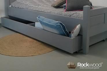 https://afbeelding.kinderbedspecialist.nl/images/SOG-90/Rockwood-Kinderbedden-Speelgoed-Opberglade-Wit-1_klein.jpg