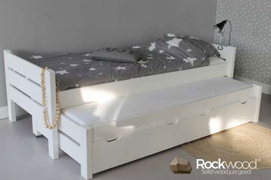 %20Rockwood%20Kinderbedden%20Kinderbed%20Combi%20Wit
