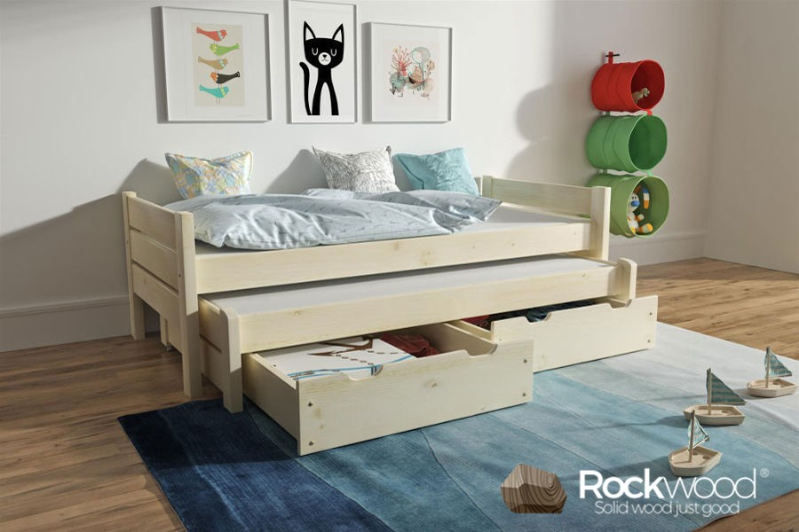 https://afbeelding.kinderbedspecialist.nl/images/TBCON/Rockwood-Kinderbedden-Kinderbed-Combi-Naturel-1.jpg