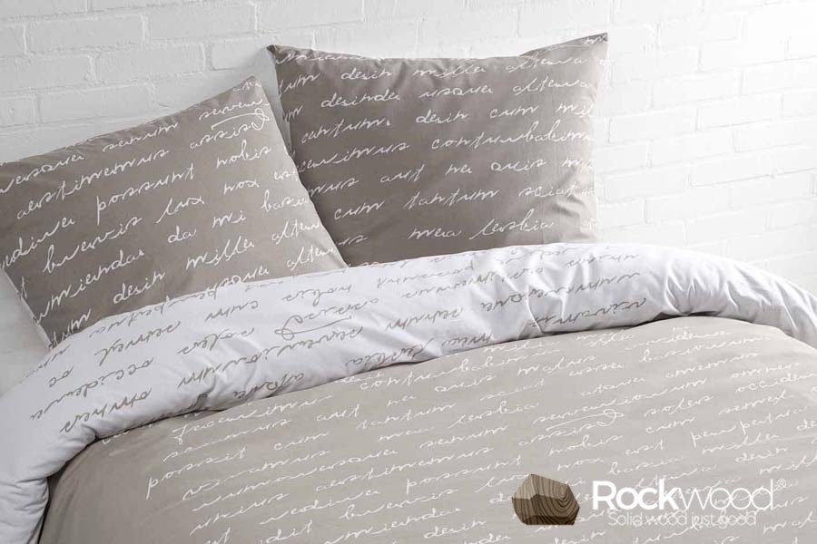 %20Rockwood%20Bed%20Textiel%20Dekbedovertrek%20Text%20Beige